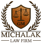 Greg Michalak, ESQ. Los Angeles Attorney