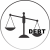 Michalak_Law_Firm_bankruptcyicon-small